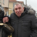 Александр, 53 из г. Москва.