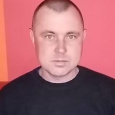 Фотография мужчины Санек, 34 года из г. Тамбов
