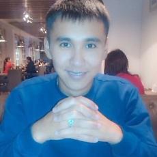 Фотография мужчины Жан, 29 лет из г. Павлодар