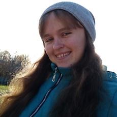 Фотография девушки Елена, 30 лет из г. Харьков