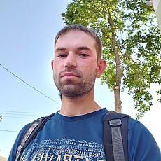 Фотография мужчины Женя, 31 год из г. Гомель