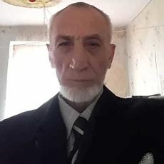 Фотография мужчины Леонид, 61 год из г. Прохладный