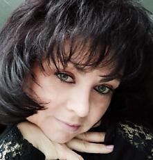 Фотография девушки Ирина, 49 лет из г. Днепр