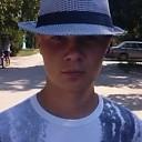 Vasily, 25 лет