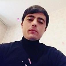 Фотография мужчины Amir, 26 лет из г. Красноярск