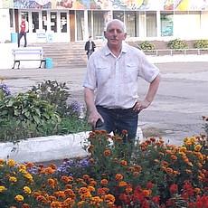 Фотография мужчины Валера, 57 лет из г. Партизанск