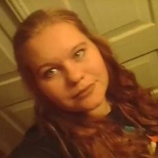 Фотография девушки Катя, 23 года из г. Берислав