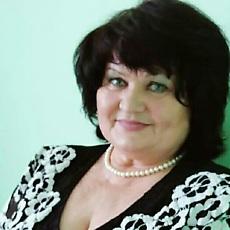 Фотография девушки Светлана, 63 года из г. Азов