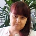 Анна, 38 лет