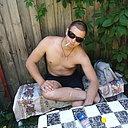 Витька, 27 лет