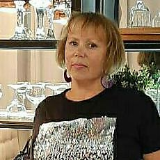 Фотография девушки Виктория, 52 года из г. Черепаново