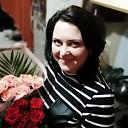 Оксанка, 39 лет