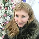 Лилия, 41 год