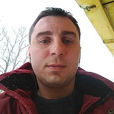Фотография мужчины Виктор, 30 лет из г. Суземка