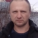 Евгений, 47 из г. Липецк.
