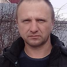 Фотография мужчины Евгений, 47 лет из г. Липецк
