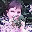 Лена, 35 из г. Кемерово.