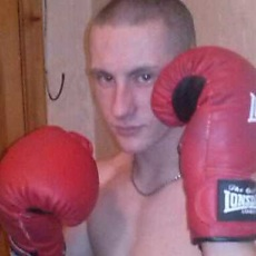 Фотография мужчины Seruy, 26 лет из г. Каменец-Подольский