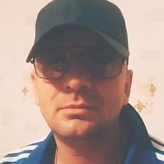 Фотография мужчины Вовчик, 43 года из г. Ростов-на-Дону