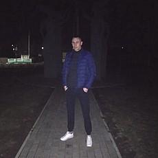 Фотография мужчины Саня, 34 года из г. Кричев