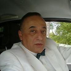Фотография мужчины David, 45 лет из г. Ковров