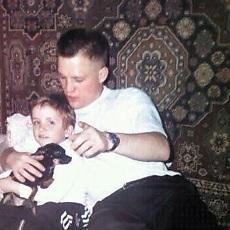 Фотография мужчины Александр, 46 лет из г. Селенгинск