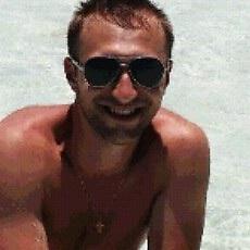 Фотография мужчины Артур, 35 лет из г. Пологи