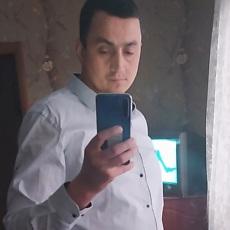Фотография мужчины Павел, 39 лет из г. Конотоп