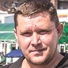 Фотография мужчины Сергей, 43 года из г. Ставрополь