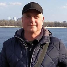 Фотография мужчины Владимир, 49 лет из г. Запорожье