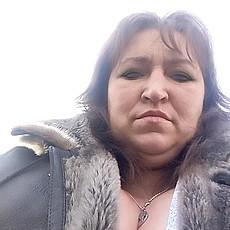 Фотография девушки Елена, 41 год из г. Мстиславль