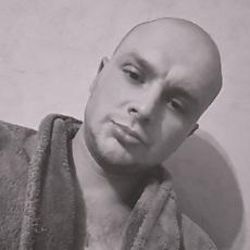 Фотография мужчины Юрок, 31 год из г. Чернигов