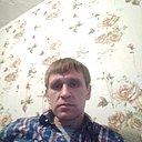 Рустам, 36 лет