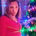 Карина, 29 из г. Новокузнецк.