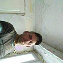 Павел, 42 года