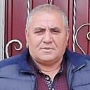 Хасай, 69 лет