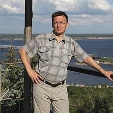 Фотография мужчины Сергей, 50 лет из г. Ульяновск
