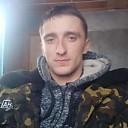Андрий, 26 лет