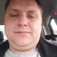 Фотография мужчины Миша, 32 года из г. Борисов