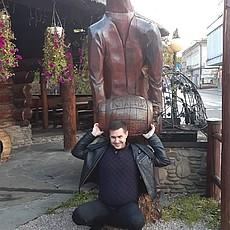 Фотография мужчины Серж, 36 лет из г. Киев