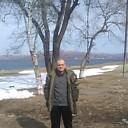 Aleksandr, 49 лет
