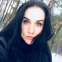 Аленка, 26 лет