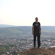 Фотография мужчины Иван, 31 год из г. Асбест