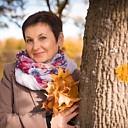 Алина, 60 лет