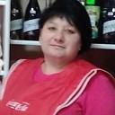 Ангелочек, 48 лет