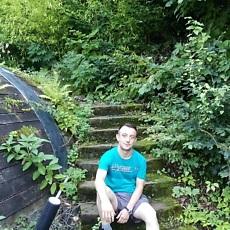 Фотография мужчины Олег, 32 года из г. Щелково