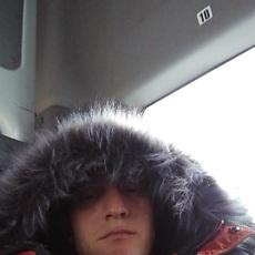 Фотография мужчины Oleg, 31 год из г. Комсомольск