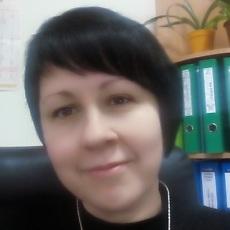 Фотография девушки Анютик, 41 год из г. Киев