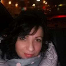 Фотография девушки Светлана, 44 года из г. Жуковский