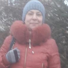 Фотография девушки Оксана, 48 лет из г. Беловодск